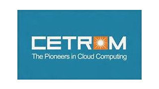 Cetrom CPA Cloud - IT Solutions for Accountants