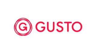 2017 Review of Gusto Payroll
