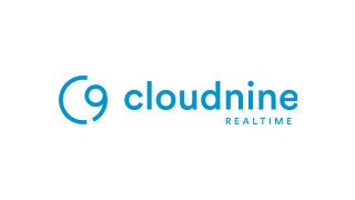 2016 Review of Cloudnine Realtime Hosting Services