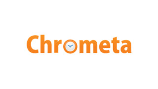 2016 Review of Chrometa