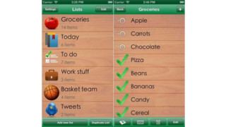 Apps We Love: To-Do Lists