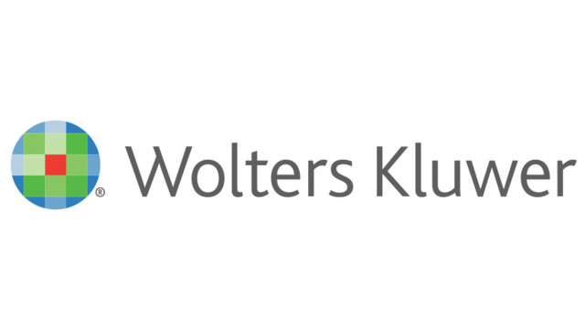Image result for wolters kluwer