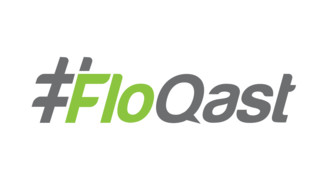 FloQast Helps On-Premise Businesses Move Accounting to the Cloud