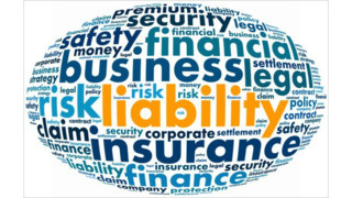 Important Components of a Professional Liability Insurance Policy