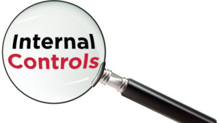 Cash Management: Internal Controls Checklist
