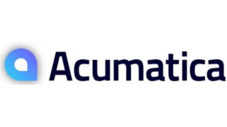 2017 Review of Acumatica Financial Suite - Cash Management