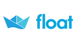 2017 Review of Float - Cash Management Apps