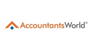 2017 Review of AccountantsWorld Accounting Power - Cash Management