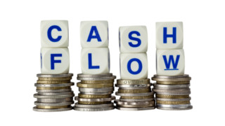 How Sales Tax Impacts Cash Management