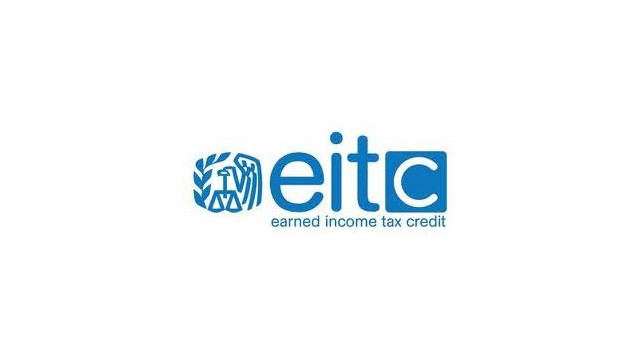On Eitc Awareness Day Remember Your Due Diligence