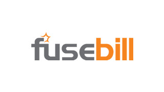 2017 Overview of Fusebill - Accounts Receivable