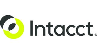 2017 Review of Intacct ERP - Accounts Receivable Functions