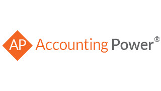 2018 Review of AccountantsWorld Accounting Power