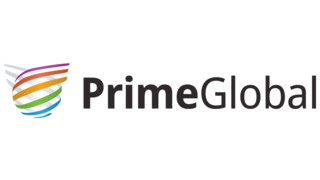 Slovak Accounting Firm Joins PrimeGlobal