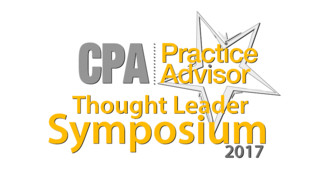 2017 Thought Leader Symposium