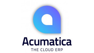 2017 Review of Acumatica Cloud ERP - Accounts Receivable Functions