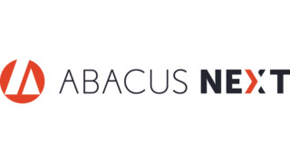 AbacusNext Acquires OfficeTools