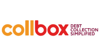 Collbox App Simplifies Collections for QuickBooks Online