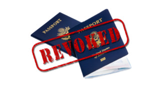 IRS Offers Guidance on Passport Denial and Revocation for Serious Tax Delinquency