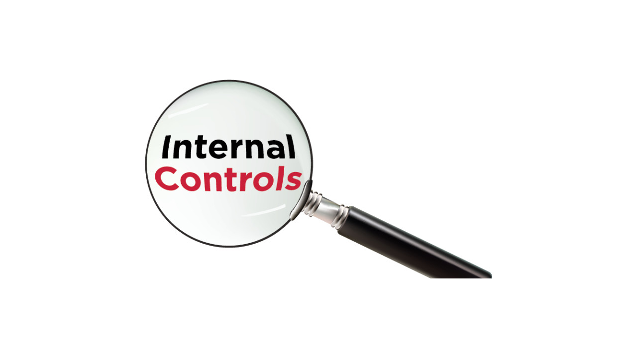Payroll Internal Controls Checklist Cpa Practice Advisor