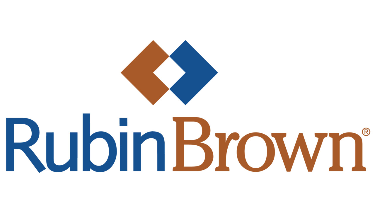 Nashville Sales Tax >> Accounting Firms RubinBrown and Stewart Archibald & Barney Merge