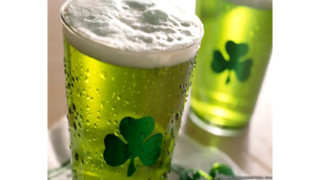 Spreading the Green: St. Patrick's Day Spending Expected to Top $5.3 Billion