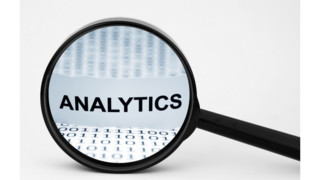 Procurement Officers Look to Analytics, Risk Management