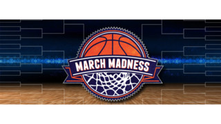 March Madness Tax Tips