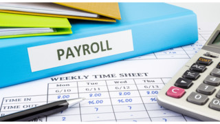 March 2017 Payroll Channel