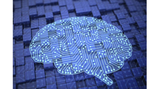 3 Ways Accounting Firms Can Embrace Artificial Intelligence