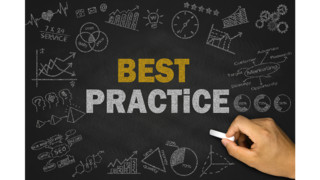 Best Practices for Managing Nonprofit Finances