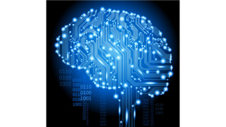 Cognitive Computing and the Future of the Accounting Profession