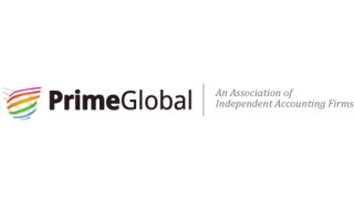 French Firm ORIGA Group Joins PrimeGlobal Accounting Network