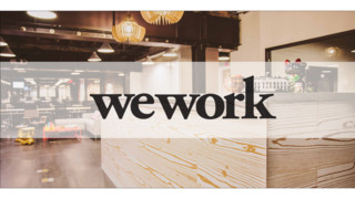 How to Deduct Shared Workspace Expenses Like WeWork