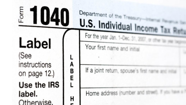usa income tax form 1  58ceb966713d6