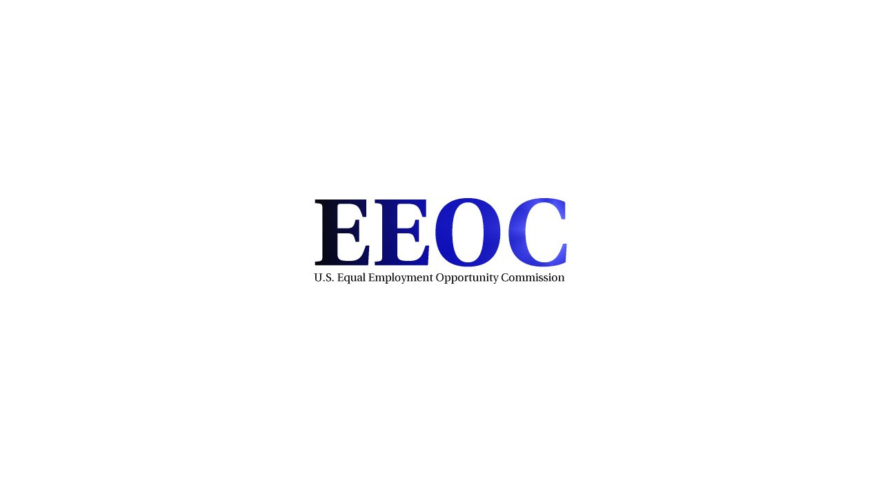 The Eeocs Increased Focus On Leave Policies Cpa Practice Advisor