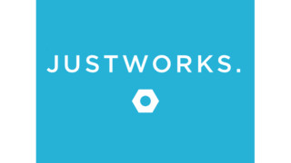 2017 Review of Justworks Payroll