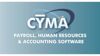 2017 Review of CYMA Payroll