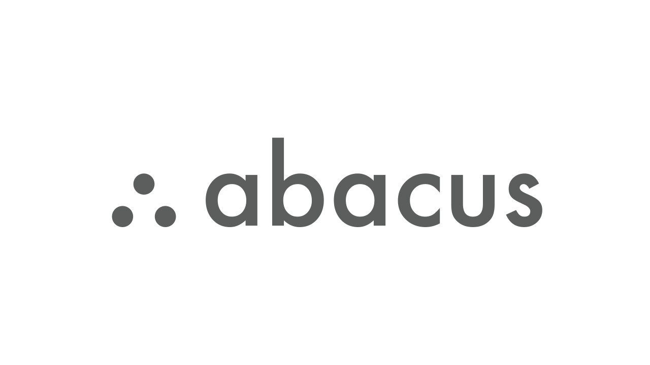 2017 Review Of Abacus Expense Management Cpa Practice