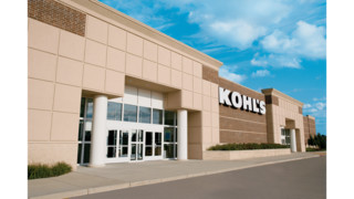 Millennials Breathe Life Into Retail: Kohl's, Best Buy, DSW Top Brand Rankings