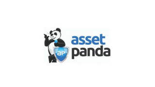 2017 Review of Asset Panda