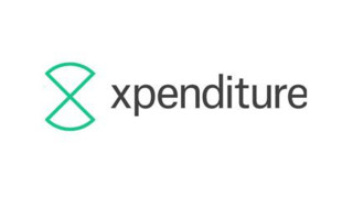 Xpenditure