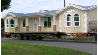Some Mobile Homes in Silicon Valley Sell for $400,000