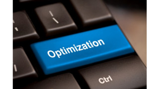 Equip Your People to Optimize Processes