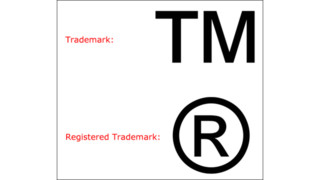 The Top 4 Things CPAs Must Know About Trademarks