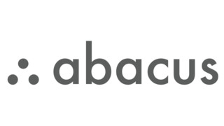 2017 Review of Abacus Expense Management
