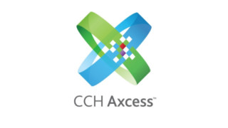 Julie Lepper, CPA, and Her Team of Mom Accountants Are Tipping the CCH Axcess™ Charts
