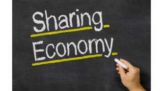 State Governments Tax Sharing Economy Very Differently