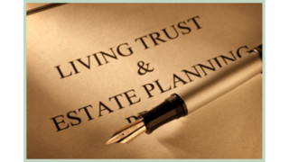 Estate Planning: How to Remove Assets from a Taxable Estate