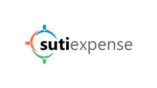 2017 Review of SutiExpense